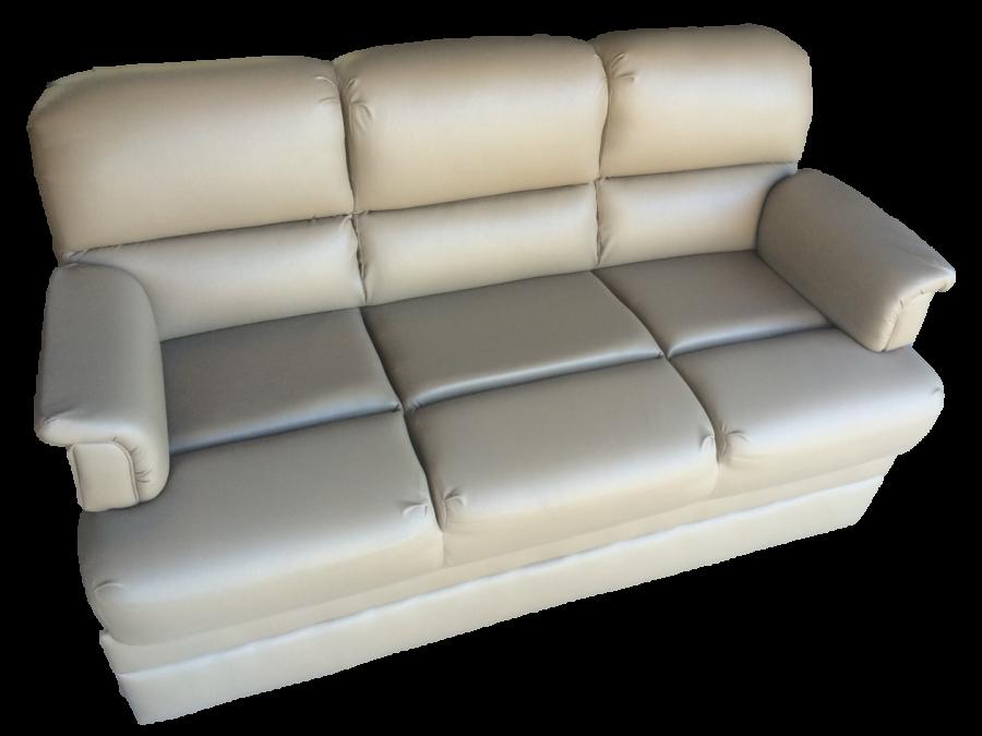 RV Furniture Flexsteel rv sofa Flexsteel Motorhome sofa Villa rv