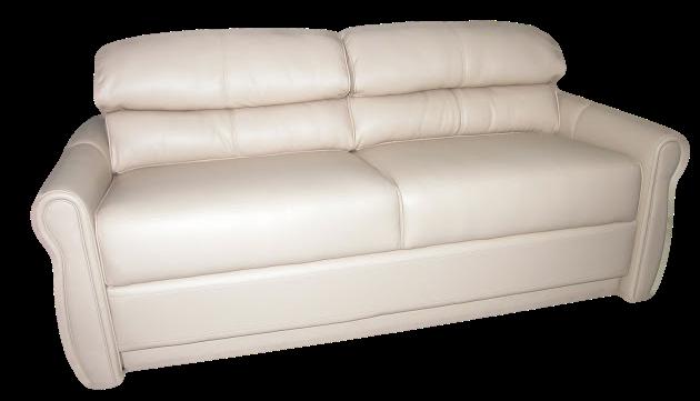rv furniture motorhome furniture custom marine furniture marine
