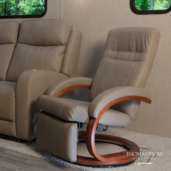Rv Furniture, Rv Sofa, Rv Seating, Rv Recliner, Rv Renovation, Rv