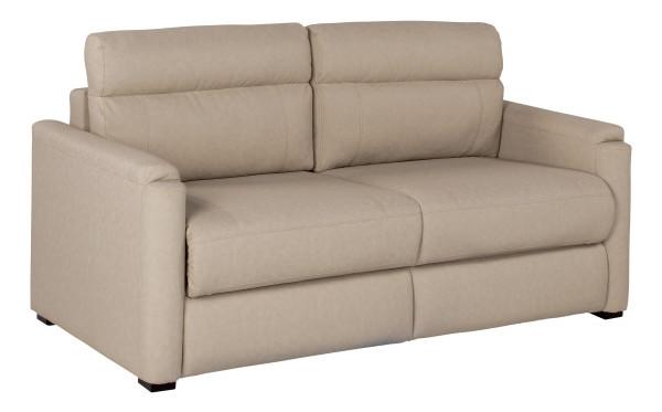 Thomas Payne RV Furniture Marine Furniture flexsteel sofa