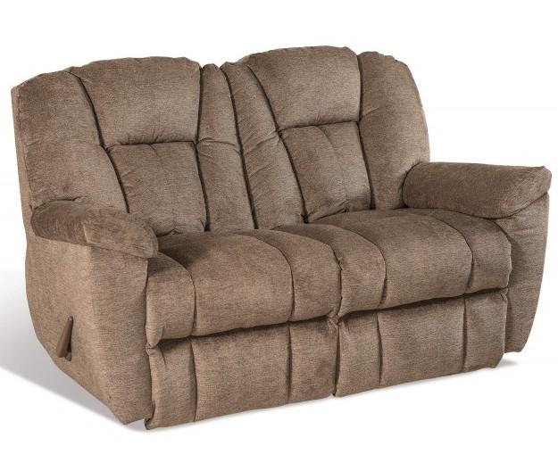Surprising Rv Loveseat Rv Furniture Motorhome Furniture Marine Customarchery Wood Chair Design Ideas Customarcherynet