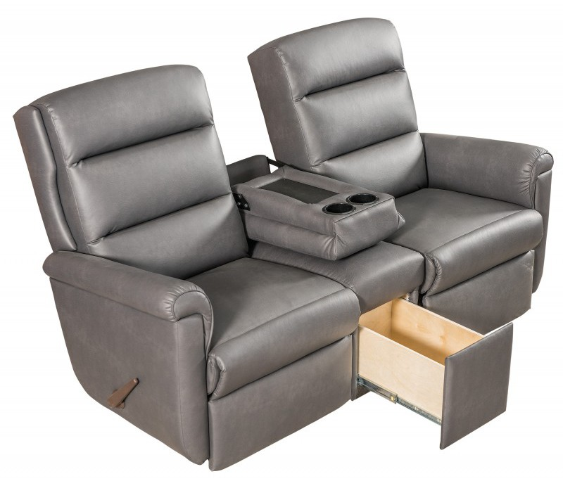 Lambright Elite Rv Theater Seating