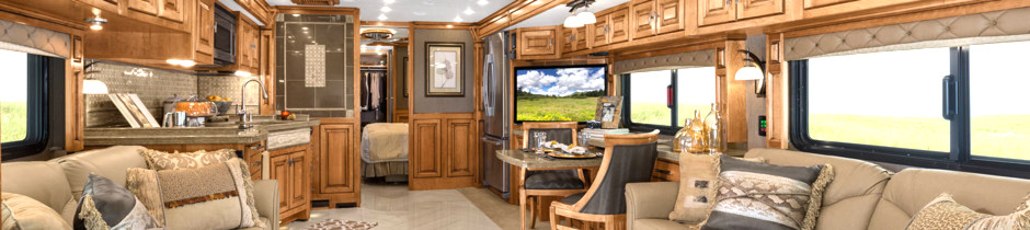 Coach Supply Direct, the leader in RV Furniture, Motorhome