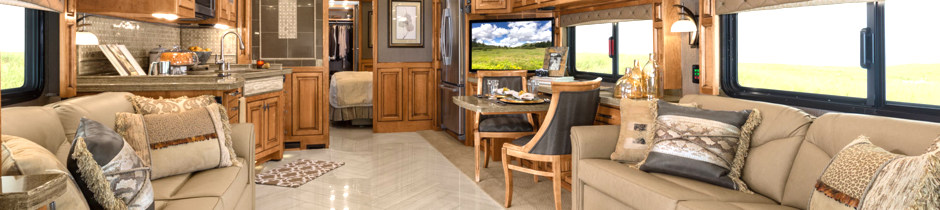 Rv Furniture Renovation Refurbishing Service Repair Motorhome Remodeling