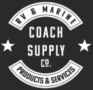 Coach Supply Direct, the premier source of RV & Marine Furniture.